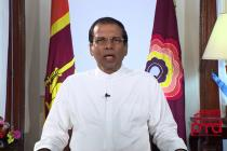 Embedded thumbnail for New Year's Message from H.E. the President