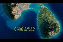 Embedded thumbnail for Visit in Sri Lanka